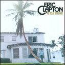 【メール便送料無料】Eric Clapton / 461 Ocean Boulevard: Rarities Edition (輸入盤CD) (エリック クラプトン)