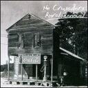 【メール便送料無料】Crusaders / Rural Renewal (輸入盤CD)(クルセイダーズ)