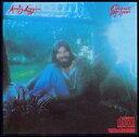 """ケニーロギンス(Kenny Loggins) """"Celebrate Me Home""""1977"""