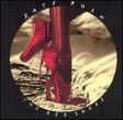 ショッピングレッドシューズ 【メール便送料無料】Kate Bush / Red Shoes (輸入盤CD) (ケイト・ブッシュ)