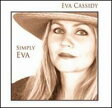 ショッピングエヴァ 【メール便送料無料】Eva Cassidy / Simply Eva (輸入盤CD) (エヴァ・キャシディ)
