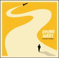 【輸入盤CD】Bruno Mars / Doo Wops & Hooligans (<strong>ブルーノ・マーズ</strong>)