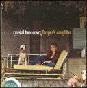 【メール便送料無料】Crystal Bowersox / Farmers Daughter (輸入盤CD)(クリスタル・バウワーソックス)