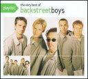 【メール便送料無料】Backstreet Boys / Playlist: The Very Best Of Backstreet Boys (輸入盤CD) (バックストリート ボーイズ)