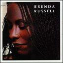 其它 - 【メール便送料無料】Brenda Russell / Brenda Russell (輸入盤CD) (ブレンダ・ラッセル)