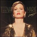 其它 - 【メール便送料無料】Teena Marie / Lady T (Expanded Edition) (輸入盤CD)(ティーナ・マリー)