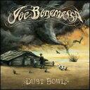 其它 - 【メール便送料無料】Joe Bonamassa / Dust Bowl (輸入盤CD)(ジョー・ボナマッサ)