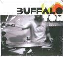【メール便送料無料】Buffalo Tom / Skins (Deluxe Edition) (輸入盤CD) (バッファロー・トム)