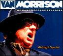 【メール便送料無料】Van Morrison / Midnight Special: The Bang Records Sessions (輸入盤CD) (ヴァン・モリソン)