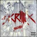 【メール便送料無料】Skrillex / Bangarang EP (輸入盤CD)(スクリレックス)