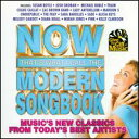Other - 【メール便送料無料】VA / Now That's What I Call the Modern Songbook (アメリカ盤CD)