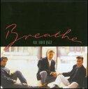Lock, Pops - 【メール便送料無料】Breathe / All That Jazz (Deluxe Edition) (輸入盤CD) (ブリーズ)
