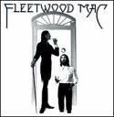 【メール便送料無料】Fleetwood Mac / Fleetwood Mac (輸入盤CD)(フリ