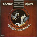 Other - 【メール便送料無料】Chet Atkins/Les Paul / Guitar Monsters (輸入盤CD)(チェット・アトキンス/レス・ポール)