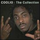 【メール便送料無料】Coolio / Collection (輸入盤CD)(クーリオ)