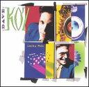爵士 - 【メール便送料無料】Dave Koz / Lucky Man (輸入盤CD) (デイヴ・コーズ)