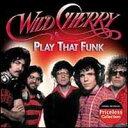 【メール便送料無料】Wild Cherry / Play That Funk (輸入盤CD) (ワイルド・チェリー)