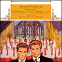 Other - 【メール便送料無料】Everly Brothers / Christmas With The Everly Brothers (輸入盤CD)(エヴァリー・ブラザーズ)
