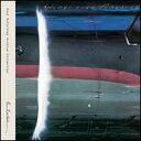 【メール便送料無料】Paul McCartney / Wings Over America (輸入盤CD)(ポール・マッカートニー)