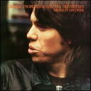Other - 【メール便送料無料】George Thorogood & Destroyers / Move It On Over (輸入盤CD)(ジョージ・ソログッド)