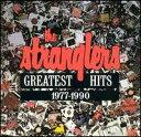 【メール便送料無料】Stranglers / Greatest Hits 1977-1990 (輸入盤CD) (ストラングラーズ)