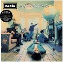 【メール便送料無料】Oasis / Definitely Maybe (リマスター盤) (Deluxe Edition) (輸入盤CD)(オアシス)
