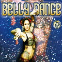 Dance Music - VA / Belly Dance (輸入盤CD) (ベリーダンス)