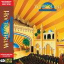 【メール便送料無料】Wishbone Ash / Live Dates II (Collector 039 s Edition) (リマスター盤)(輸入盤CD)(ウィッシュボーン アッシュ)