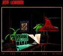 爵士 - 【メール便送料無料】Jeff Lorber / In The Heart Of The Night (輸入盤CD)(ジェフ・ローバー)