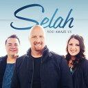 Other - 【メール便送料無料】Selah / You Amaze Us (輸入盤CD)( セラー)
