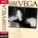 其它 - 【メール便送料無料】Suzanne Vega / Suzanne Vega (Limited Edtition) (リマスター盤) (輸入盤CD)(スザンヌ・ヴェガ)