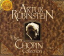 Artur Rubinstein / Chopin Collection [11CD] (輸入盤CD)【★】