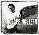 【メール便送料無料】Bruce Springsteen / Collection: 1973-2012 Australian Tour Edition 2013 (輸入盤CD)【★】(ブルース・スプリングスティーン)【割引中】