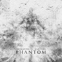 【メール便送料無料】Betraying The Martyrs / Phantom (輸入盤CD)