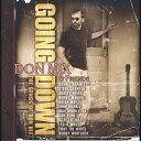 【メール便送料無料】Don Nix / Going Down: The Songs Of Don Nix (輸入盤CD)
