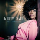 Gospel - 【メール便送料無料】Bethany Devine / Daily Confessions (輸入盤CD)