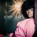 【メール便送料無料】Bethany Devine / Daily Confessions (輸入盤CD)