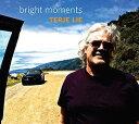 現代 - 【メール便送料無料】Terje Lie / Bright Moments (輸入盤CD)