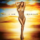 其它 - 【メール便送料無料】Mariah Carey / Me I Am Mariah: The Elusive Chanteuse (Clean Version) (輸入盤CD)(マライア・キャリー)