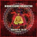 【メール便送料無料】Mahavishnu Orchestra / Whiskey A-Go-Go 27 March 1972 (輸入盤CD)...