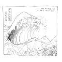【メール便送料無料】Courtney Barnett / Double EP: A Sea Of Split Peas (輸入盤CD)(コートニー・バーネット)