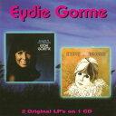【メール便送料無料】Eydie Gorme / Tonight I'll Say A Prayer/