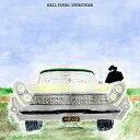б┌есб╝еы╩╪┴ў╬┴╠╡╬┴б█Neil Young / Storytone (Deluxe Edition) (═в╞■╚╫CD)(е╦б╝еыбжефеєе░)