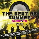 【メール便送料無料】VA / Beat Of Summer 2012 (輸入盤CD)