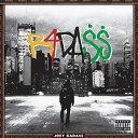 【メール便送料無料】Joey Badass / B4.Da. (輸入盤CD)(ジョーイ バッドアス)