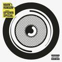 一覧イメージ - 【メール便送料無料】Mark Ronson / Uptown Special..