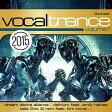 【メール便送料無料】VA / Vocal Trance 1 (輸入盤CD)