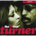 R & B, Disco Music - 【メール便送料無料】IKE & TINA TURNER / BEST OF (輸入盤CD)(アイク&ティナ・ターナー)