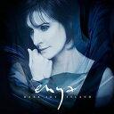 【メール便送料無料】Enya / Dark Sky Island (輸入盤CD)(エンヤ)