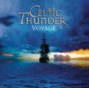 Celtic Thunder / Voyage (ケルティック・サンダー)